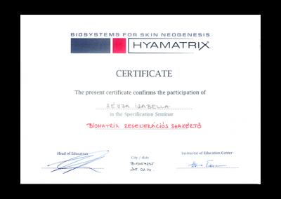 Hyamatrix1503