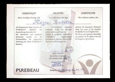 Purebeau1503