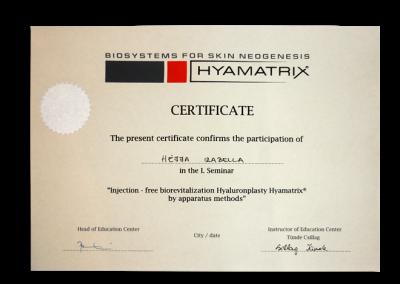 hyamatrix_I