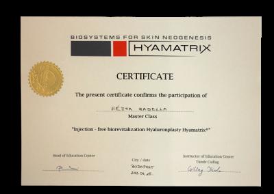 hyamatrix_master