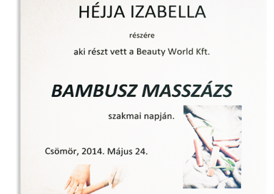 oklev_bambusz