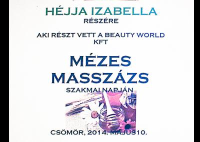 oklev_mezes